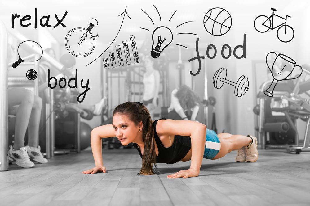 best-workout-plan-free-printable