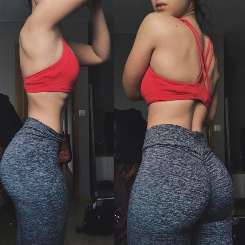 glute-workout-6-ways-to-build-your-perfect-booty