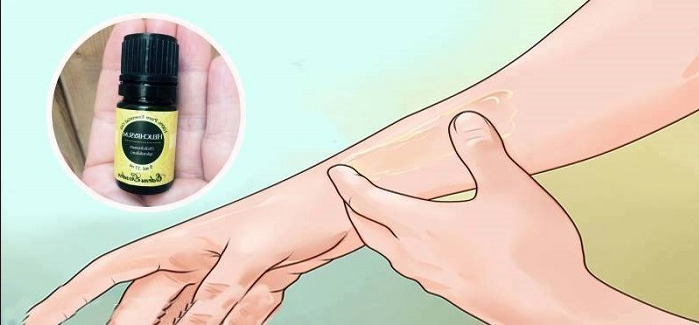 this-essential-oil-can-relieve-pain-faster