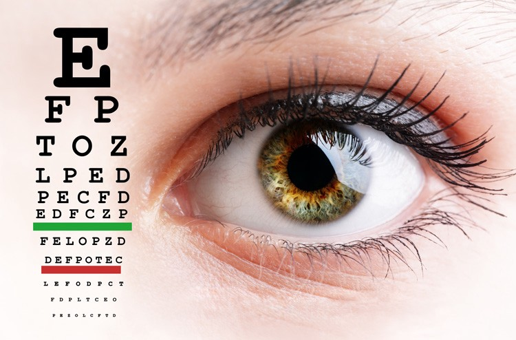 7-tips-to-improve-your-eyesight-fast