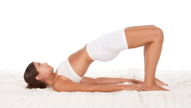 best-yoga-poses-for-fast-weight-loss-flat-belly