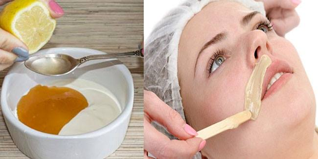 in-just-15-minutes-these-3-ingredients-will-remove-facial-hair-forever