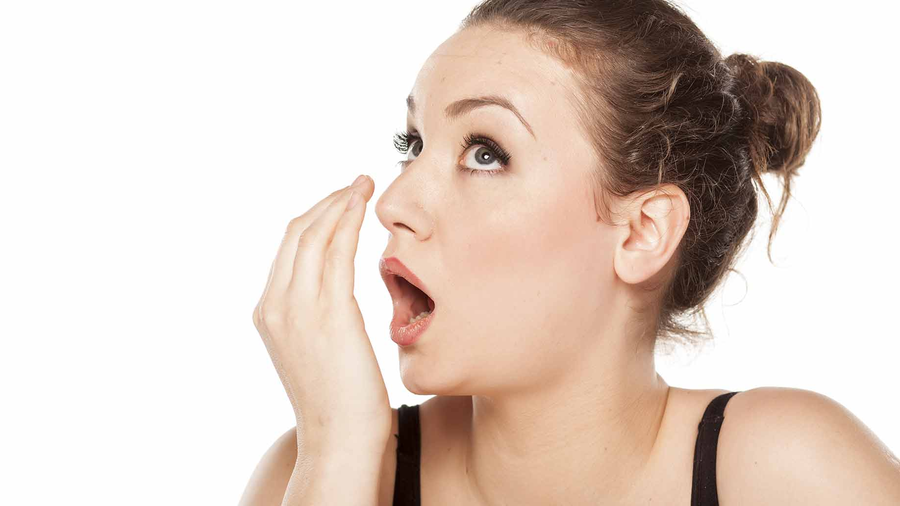 eliminate-bed-breath-in-5-minutes-this-remedy-will-destroy-all-the-bacteria-that-cause-bad-breath