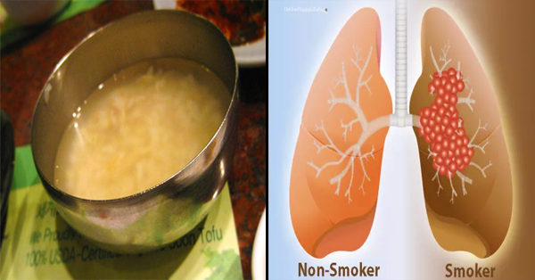 the-best-natural-way-to-clear-your-lungs-of-nicotine-and-tar