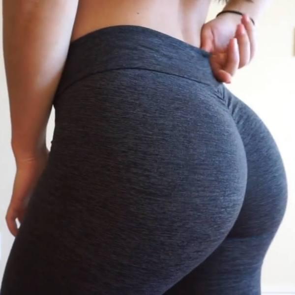 30-day-butt-challenge