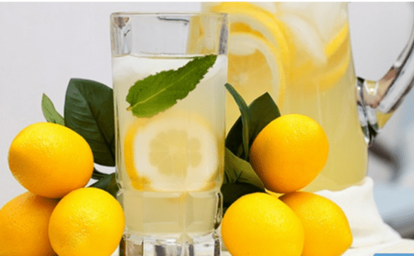 drink-lemon-water-instead-of-pills-if-you-have-one-of-these-13-problems