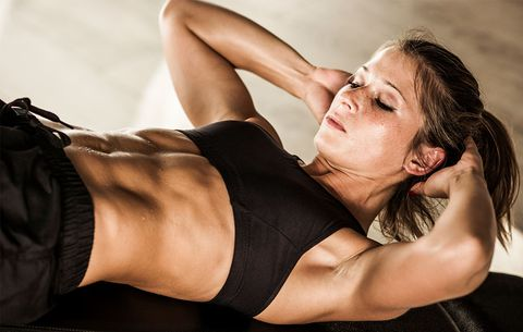 best-exercise-for-6-pack-abs