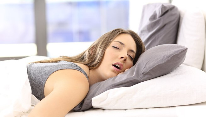 this-relaxation-exercise-can-help-you-fall-asleep-in-60-seconds