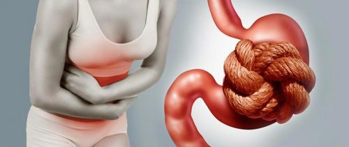 best-home-remedies-to-treat-constipation-effortlessly-must-try-it