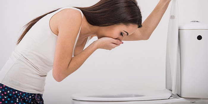 10-effective-home-remedies-to-stop-vomiting