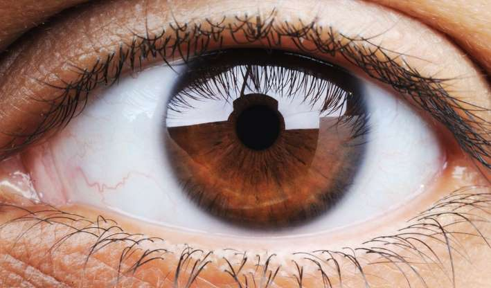 6-things-your-eyes-can-tell-about-your-health
