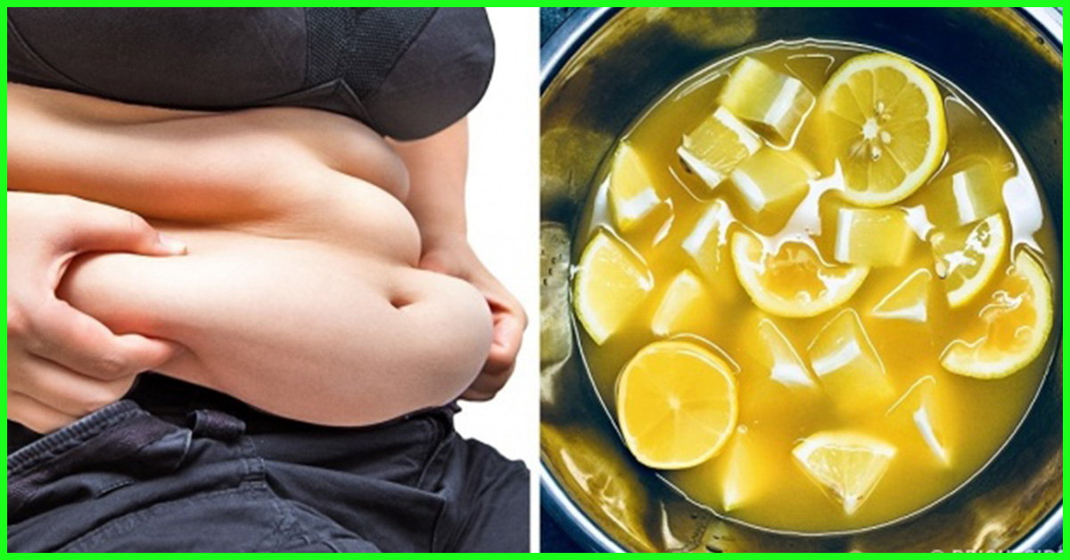 no-exerciseno-diet-lose-belly-fat-in-6-days-100