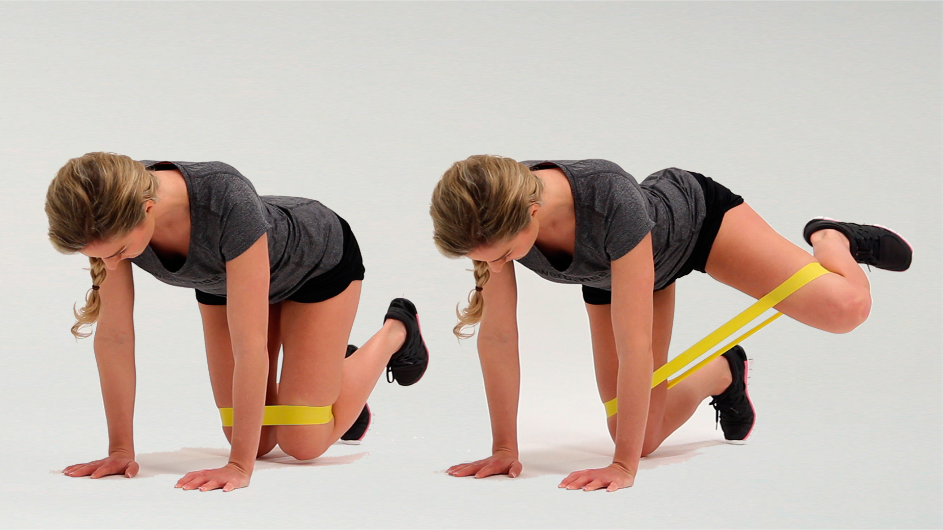 best-glute-exercises-routine