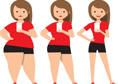 weight-loss-exercise